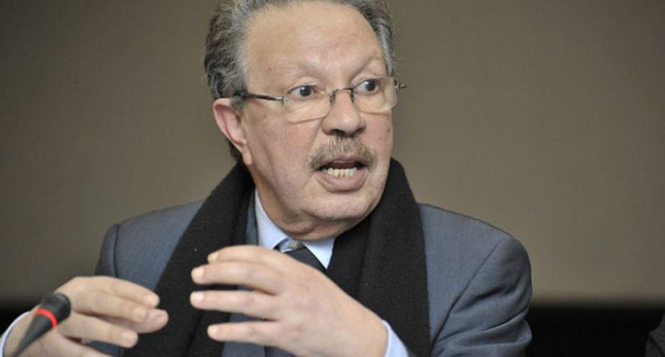 Maroc : Des réformes pour passer le « trou d'air » en 2016