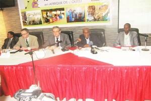 lait-forum-mauritanie