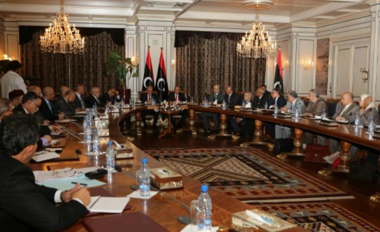 La Libye organisera une opération de séduction des investisseurs en Egypte