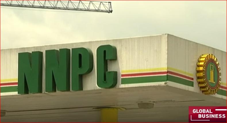 L'économie du Nigeria dans une mauvaise impasse