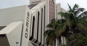 BCEAO-Dakar
