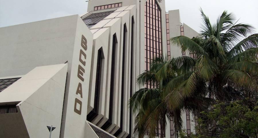 UEMOA : Les particuliers réticents aux dépôts bancaires