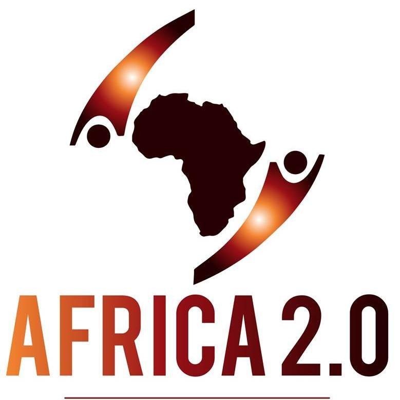 Les leaders d'Africa 2.0 se donnent rendez-vous au Mozambique