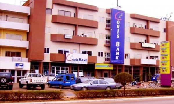 Les banques burkinabés injectent 80 milliards e FCFA dans l'industrie cotonnière