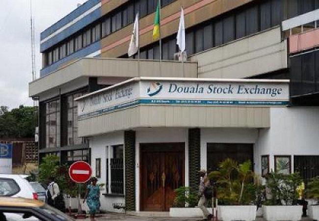 Le Cameroun proroge de 3 ans le régime d'incitation fiscale