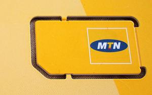Nigeria : Le différend entre CBN et MTN enfin résolu
