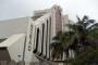La BCEAO déplore l'inefficacité des investissements au sein de l'UEMOA