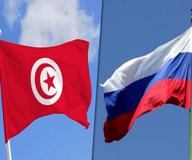 La Russie réduit les barrières douanières pour la Tunisie