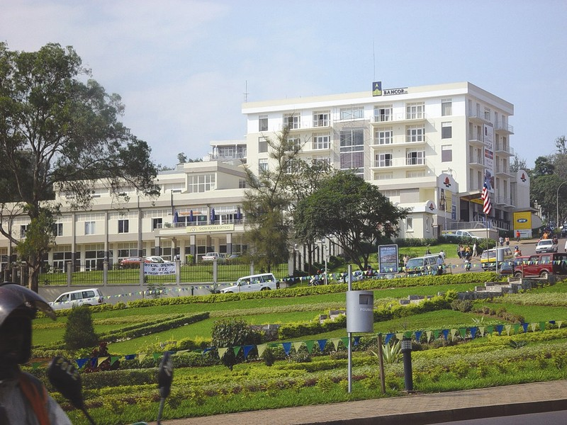 Rwanda, champion en développement humain