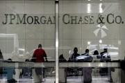 Les banques américaines contre la sortie de l'Angleterre de l'Union européenne
