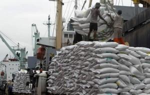 riz-importation-nigeria