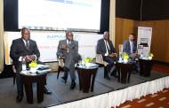 Sénégal: Impaxis Securities et ses nouvelles innovations technologiques