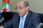 L'Algérie veut adapter la formation aux besoins du marché de l'emploi