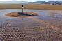 La plus grande centrale solaire au monde voit le jour au Maroc