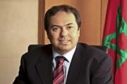 La compagnie aérienne Royal Air Maroc a un nouveau patron
