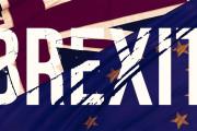 Bruxelles se bat pour éviter le Brexit