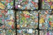 Algérie : Les déchets générateurs de richesses