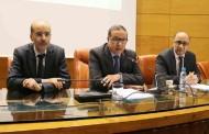 Maroc : Une mutation en vue à la direction du Trésor