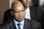 Afrique du Sud: Zuma résolu à régler le scandale de la rénovation de sa résidence de Nkandla