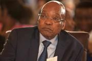 Afrique du Sud : Jacob Zuma éclaboussé par une affaire de corruption