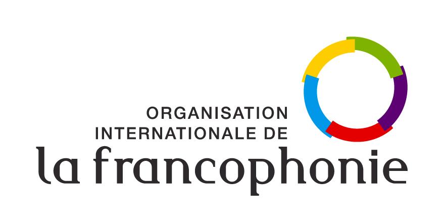 OIF/Afrique : Les pays francophones s'attaquent à la cybercriminalité