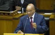 La situation économique Afrique du Sud jugée gravissime