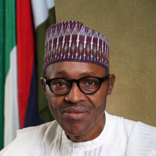 Nigeria: Buhari fait de la lutte anti-corruption la priorité des priorités
