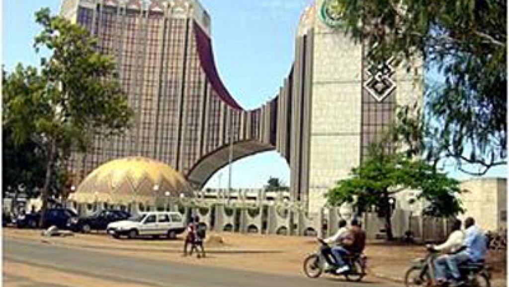 APE : La décision finale de L'Afrique centrale en juin