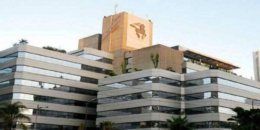 Maroc: La Banque centrale populaire se repositionne sur le marché