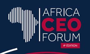 Côte d'Ivoire : L'Afrique a besoin d'un secteur privé fort
