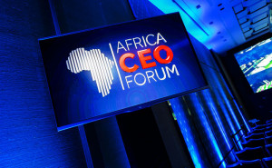 ceo-africa