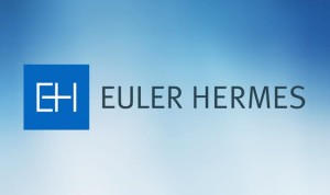 eluer-hermes