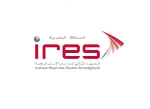 ires-1