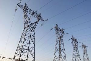 nigeria-electricite