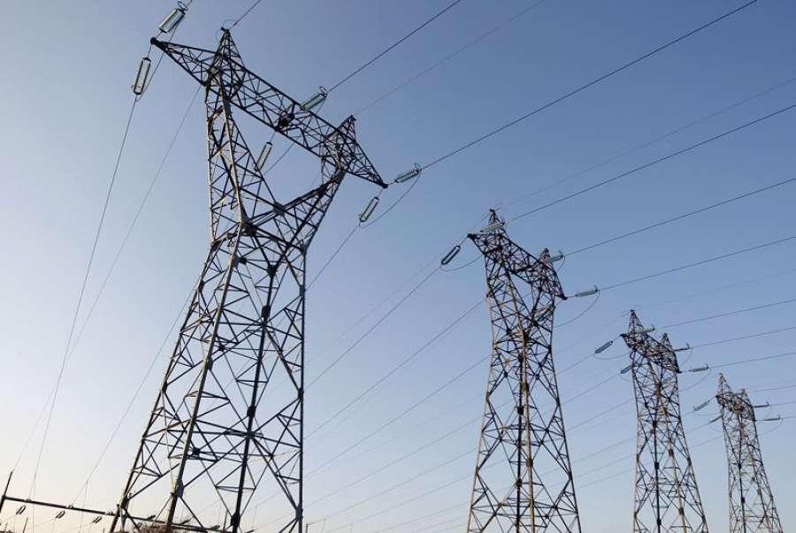 Nigeria : Dangote va produire 12.000 mégawatts d'électricité à l'horizon 2018