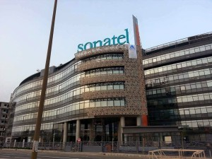 sonatel-senegal