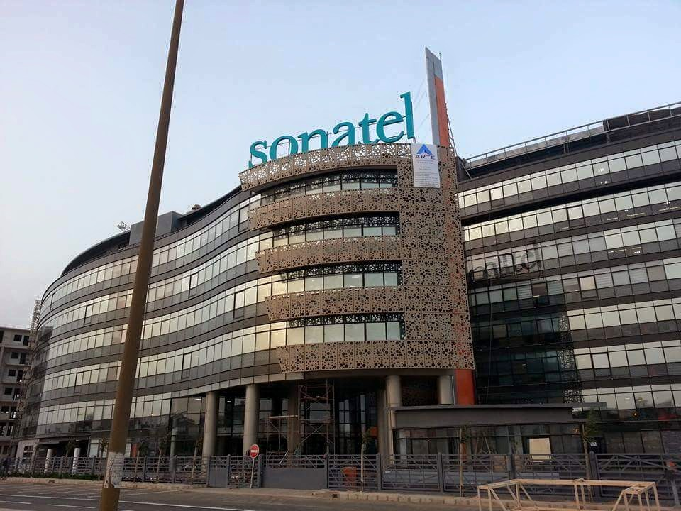 Sénégal : Début des discussions à la Sonatel