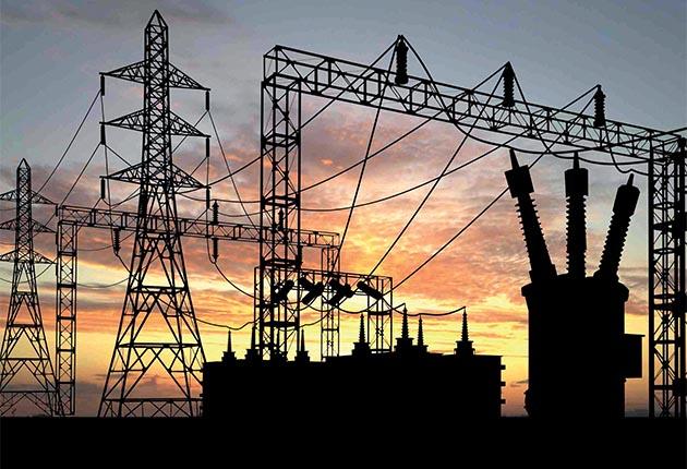 Le Maroc apporte l'électricité au Mali, au Togo et au Cameroun