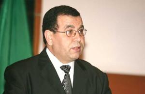 El-Hachemi-Djaaboub