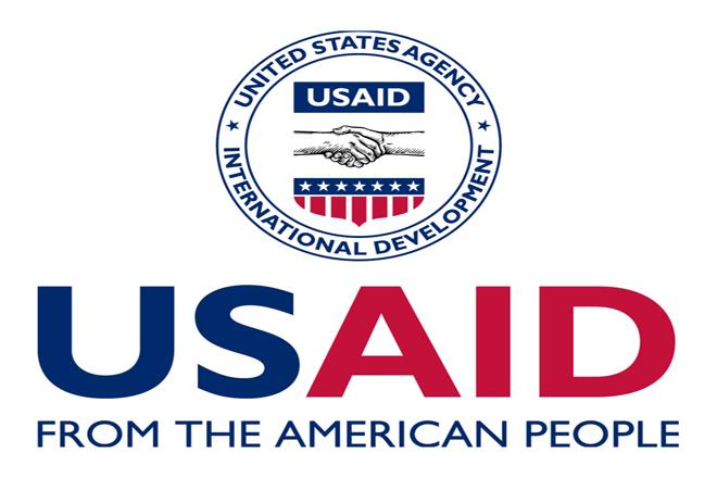 L'USAID aide l'Afrique à exporter en Amérique