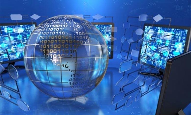 Maroc : La compétitivité des entreprises passe aussi par le DATA