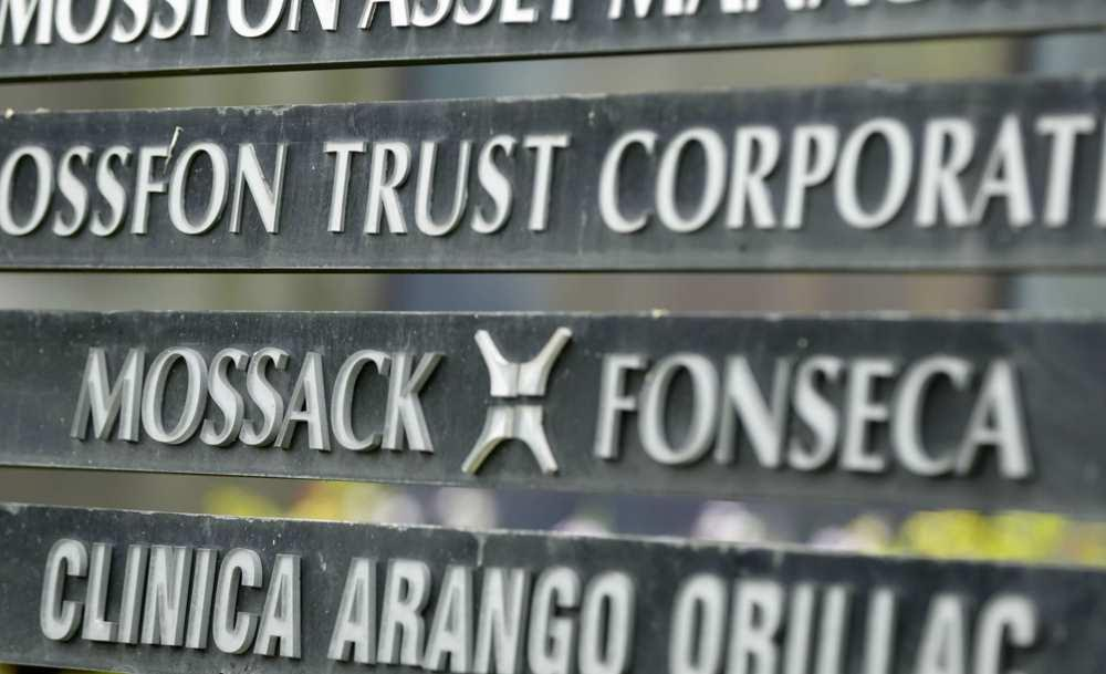 Panama papers: Les Marocains plaident la transparence