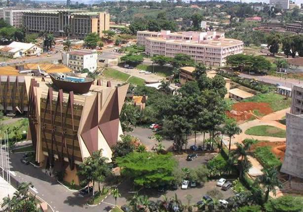 Cameroun : La  zone Franc en conclave à Yaoundé