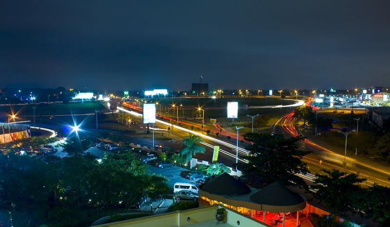 Transformer les villes africaines en moteurs de croissance et de développement durable