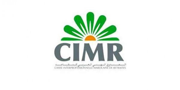 Maroc: La CIMR se muera bientôt en Société mutuelle des retraites