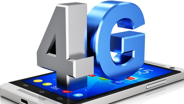Les Sénégalais auront le service 4G dès juillet
