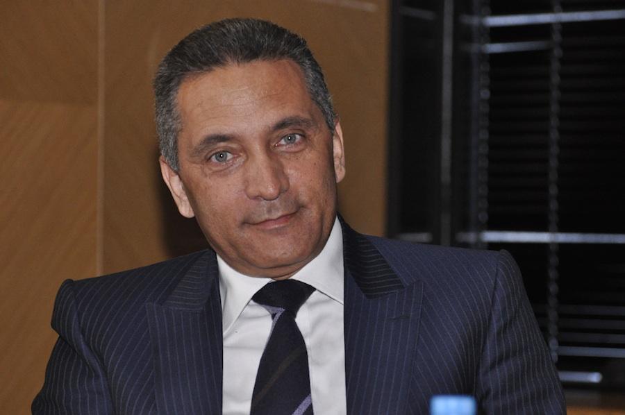 Maroc : L'importation des produits industriels mieux réglementée
