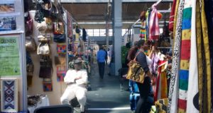 allee_exposants_foire_africaine