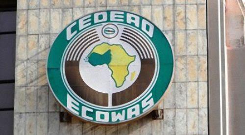 CEDEAO: Analyse des entraves au commerce régional