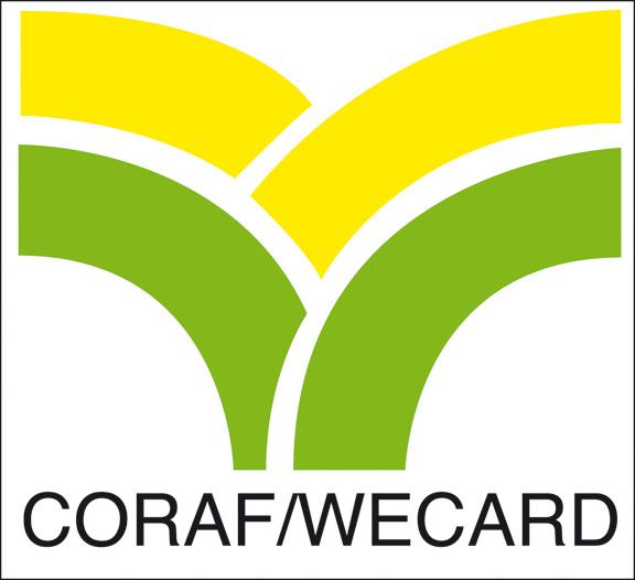 CEDEAO: Lancement de la 1ère plateforme électronique sur les semences